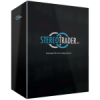 StereoTrader Package kaufen